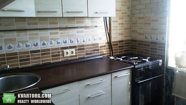 продам 2-комнатную квартиру Киев, ул. Оболонский пр 14б - Фото 1