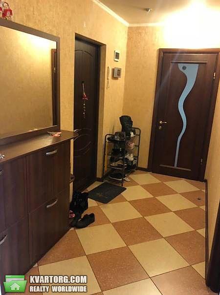 продам 2-комнатную квартиру Киев, ул. Автозаводская 67 - Фото 7