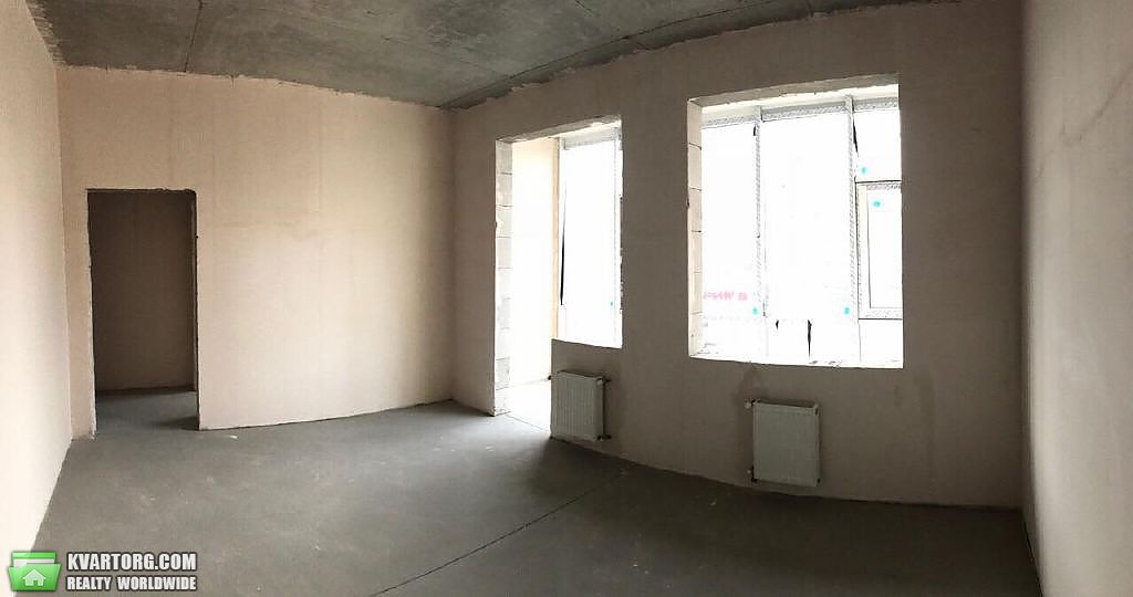 продам 1-комнатную квартиру. Одесса, ул.Сахарова . Цена: 28000$  (ID 2070128) - Фото 3