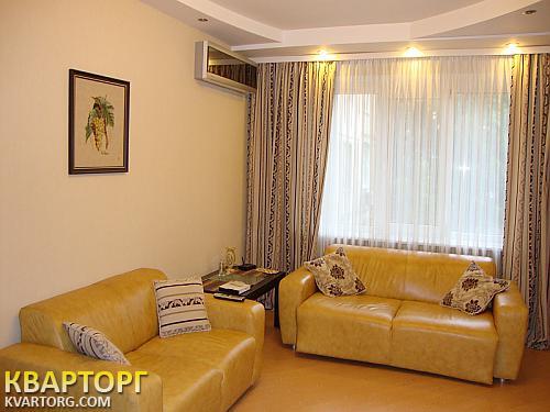 продам 3-комнатную квартиру Днепропетровск, ул.пр.правды - Фото 4