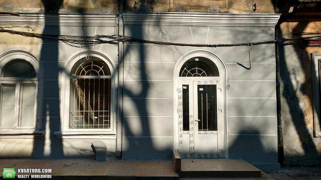 сдам помещение Одесса, ул.Успенская - Фото 1