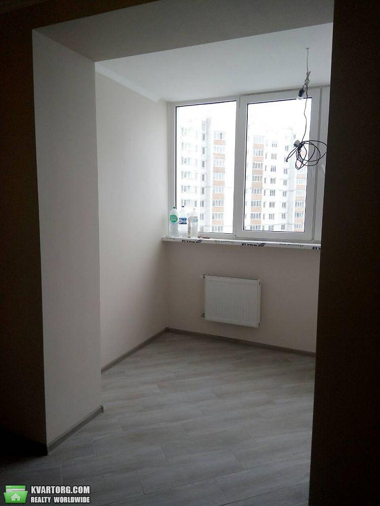 продам 2-комнатную квартиру. Киев, ул.Боголюбова . Цена: 45999$  (ID 2070748) - Фото 4