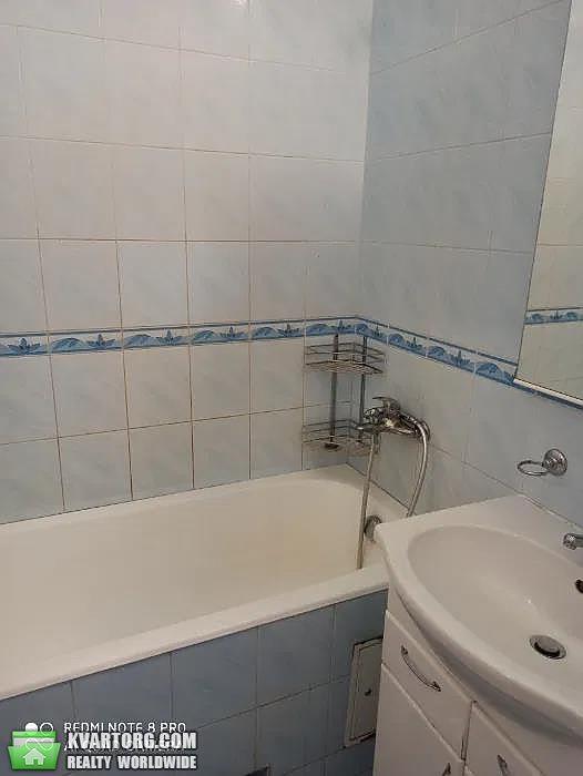 продам 1-комнатную квартиру Киев, ул.Иорданская 9к - Фото 6