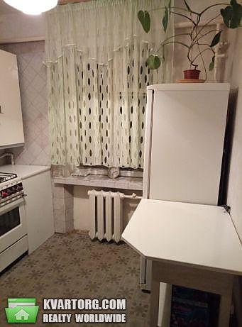 продам 1-комнатную квартиру Киев, ул. Вышгородская 44а - Фото 1