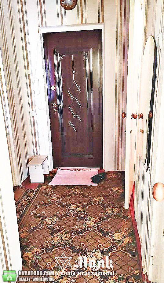 сдам 1-комнатную квартиру Киевская обл., ул.Дачная 44 - Фото 5