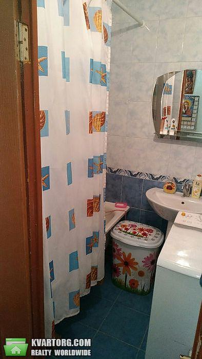 продам 2-комнатную квартиру Харьков, ул.солнечная - Фото 6
