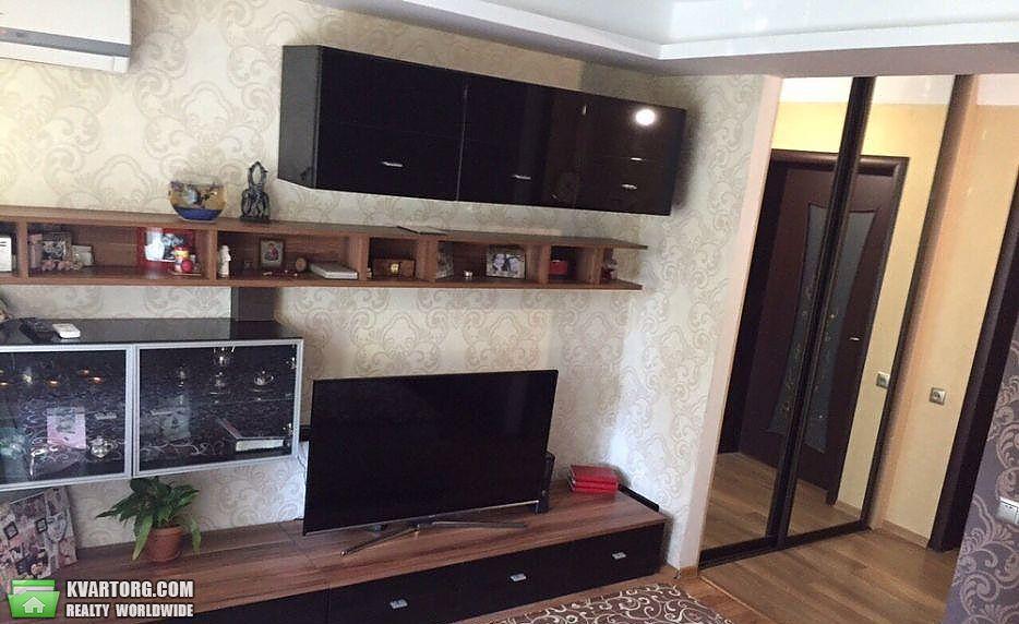 продам 2-комнатную квартиру. Киев, ул.Братиславская 14. Цена: 48000$  (ID 2112349) - Фото 1