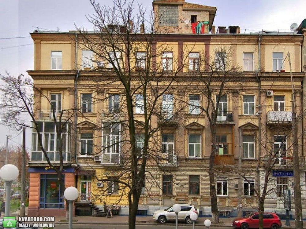 продам 2-комнатную квартиру Киев, ул.улица Большая Житомирская 34 - Фото 3