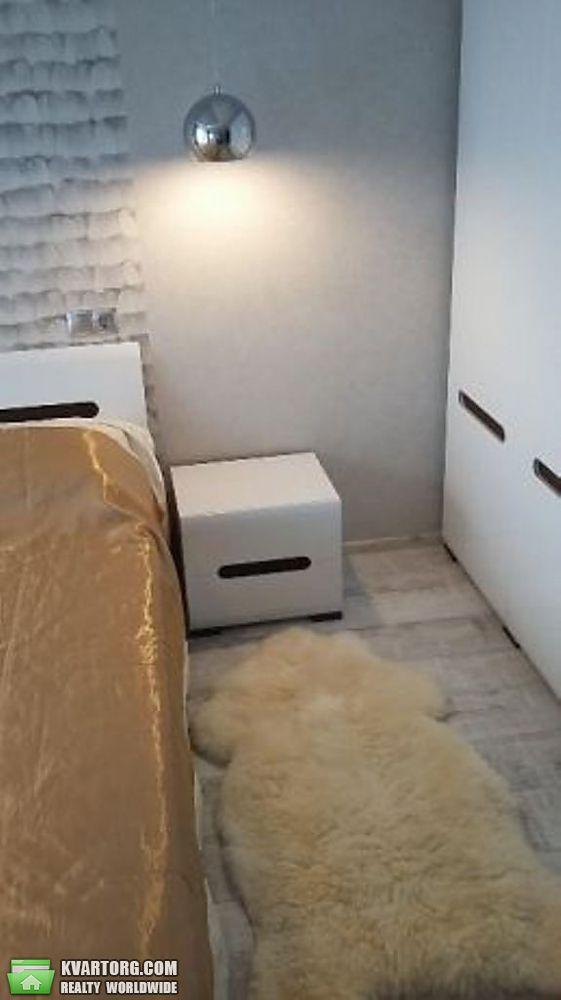 сдам 2-комнатную квартиру Киев, ул. Златоустовская 34 - Фото 4