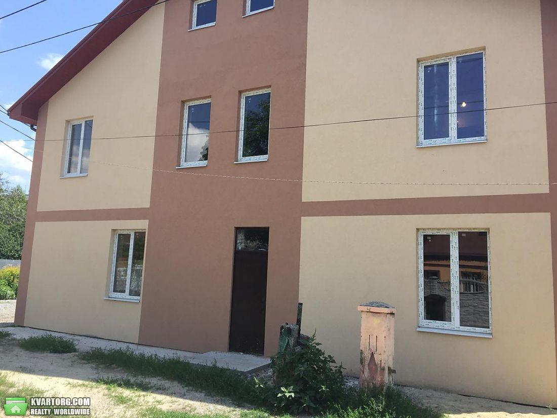 продам 3-комнатную квартиру Днепропетровск, ул.Земледельческий 19 - Фото 1