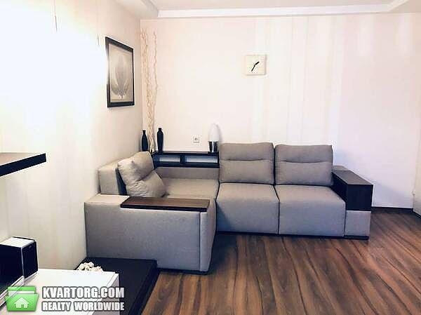 продам 3-комнатную квартиру Киев, ул. Автозаводская 5 - Фото 7