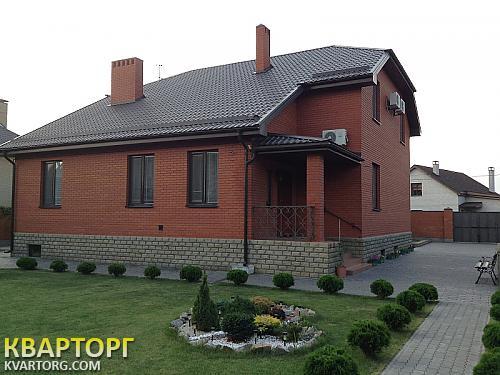 продам дом Днепропетровск, ул.опытный - Фото 1