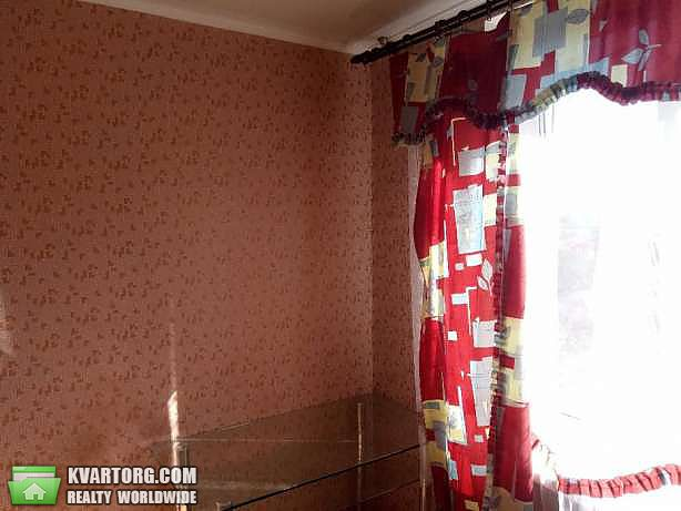 сдам 1-комнатную квартиру Харьков, ул.Мохначанская - Фото 6