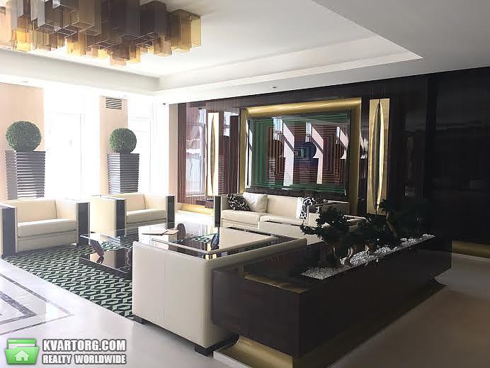 продам 3-комнатную квартиру Днепропетровск, ул.Катеринославский бульвар - Фото 2