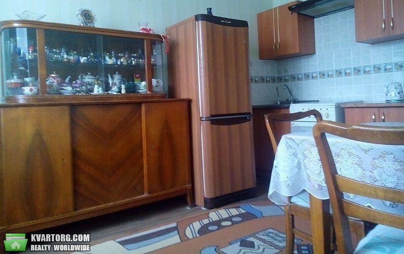 продам 2-комнатную квартиру. Киев, ул. Драгоманова 14а. Цена: 51000$  (ID 2008397) - Фото 3