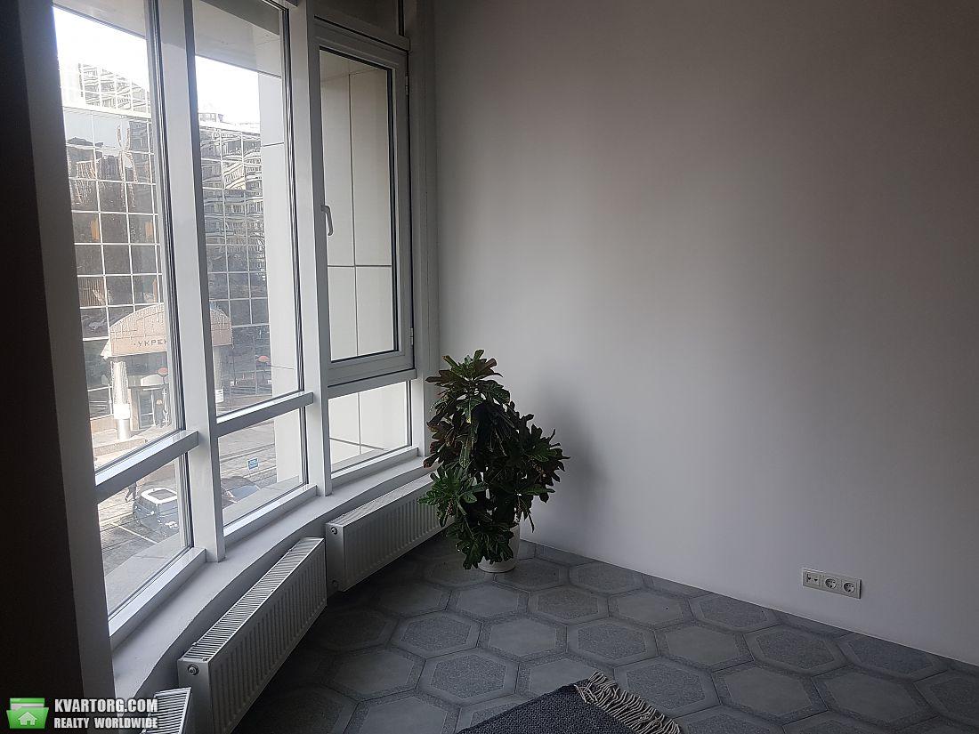 продам 3-комнатную квартиру. Киев, ул. Антоновича 131. Цена: 280000$  (ID 2287184) - Фото 3