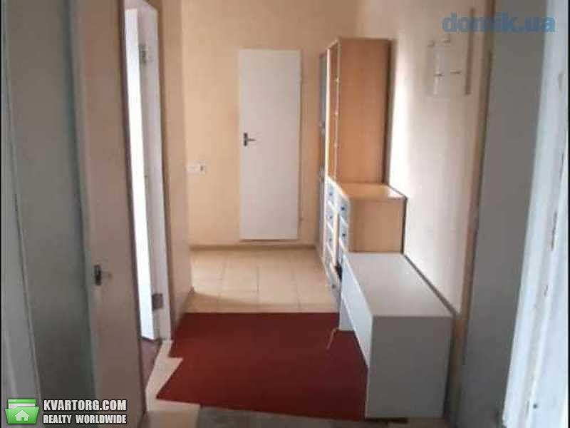 продам 2-комнатную квартиру Киев, ул. Панча 1 - Фото 5