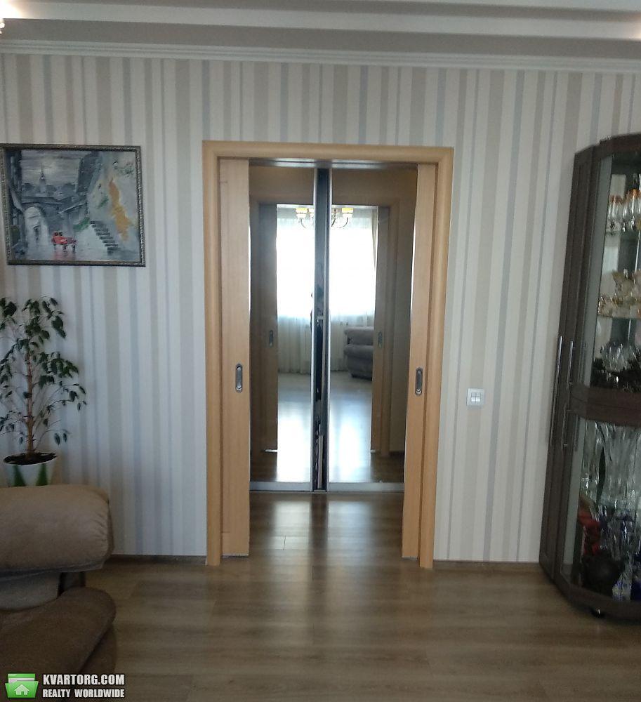 продам 3-комнатную квартиру Борисполь, ул.Киевский путь 2/4 - Фото 1