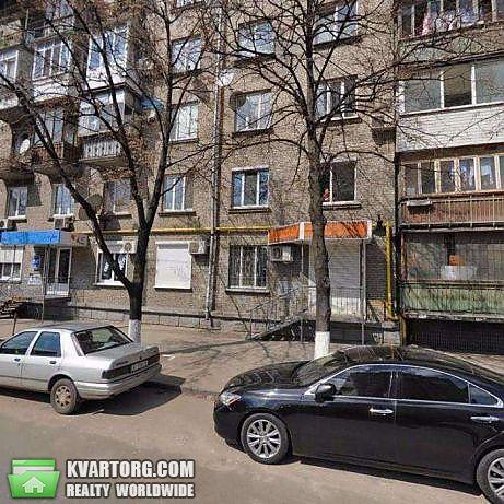 сдам 1-комнатную квартиру. Киев, ул. Борщаговская 150. Цена: 223$  (ID 2016668) - Фото 8