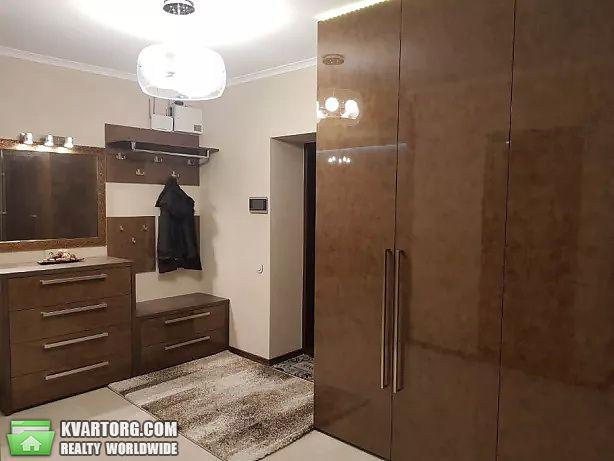 сдам 3-комнатную квартиру Киев, ул. Оболонский пр 22Б - Фото 10