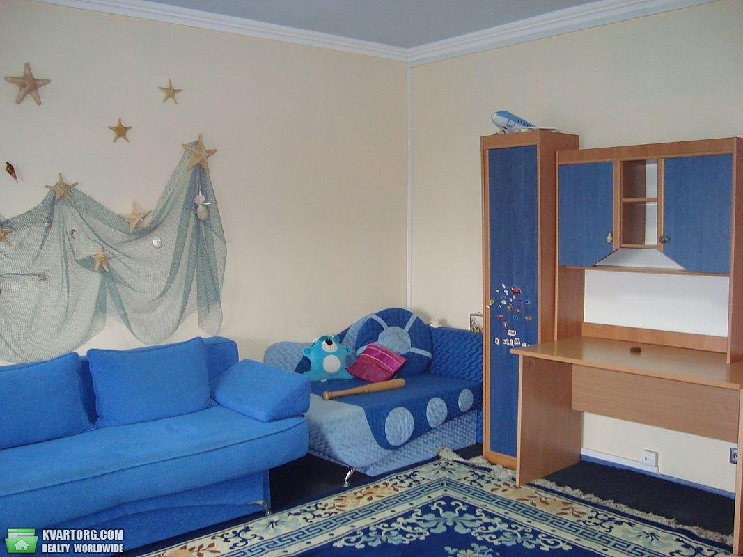 продам 5-комнатную квартиру Киев, ул. Оболонская 47 - Фото 5