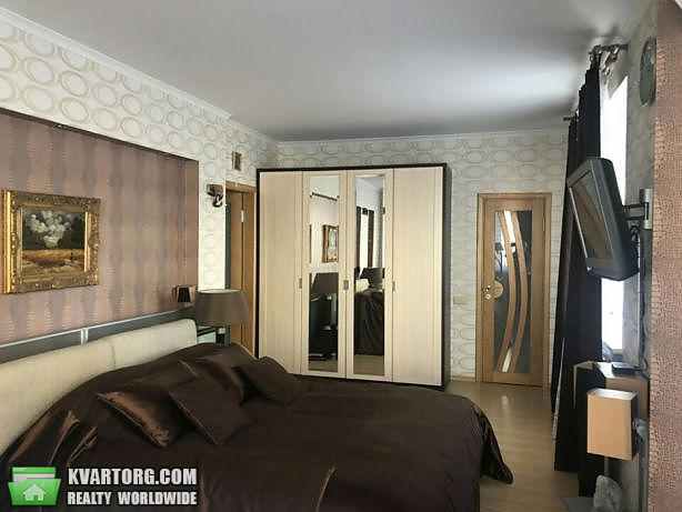 продам 3-комнатную квартиру Киев, ул. Героев Сталинграда пр 24а - Фото 7