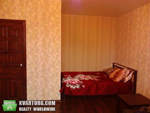 продам 1-комнатную квартиру Харьков, ул.Грицевца - Фото 2