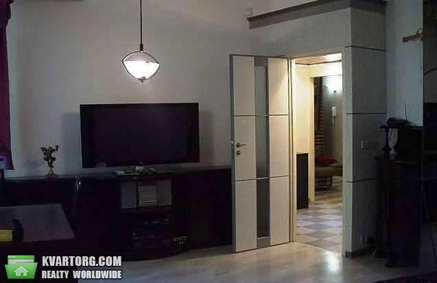 продам 3-комнатную квартиру. Киев, ул. Гарматная 18. Цена: 110000$  (ID 1985838) - Фото 10