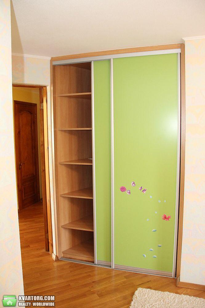продам 3-комнатную квартиру Днепропетровск, ул.Звездный бул - Фото 3