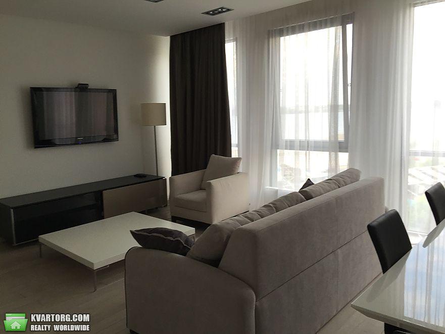 продам 3-комнатную квартиру Днепропетровск, ул.литейная - Фото 4