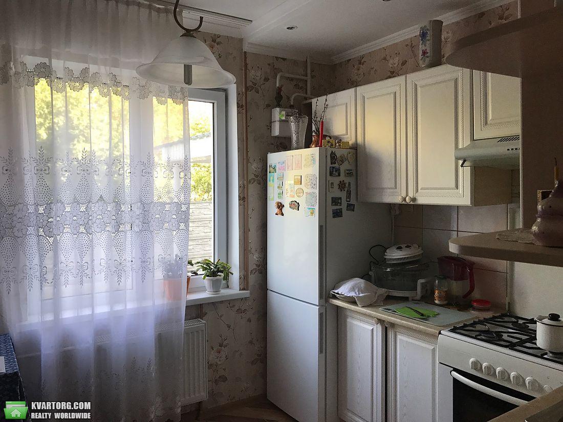 продам 3-комнатную квартиру. Киев, ул.Ленина . Цена: 30000$  (ID 2025215) - Фото 3