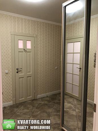 сдам 1-комнатную квартиру Киев, ул.Лобановского 150 - Фото 7
