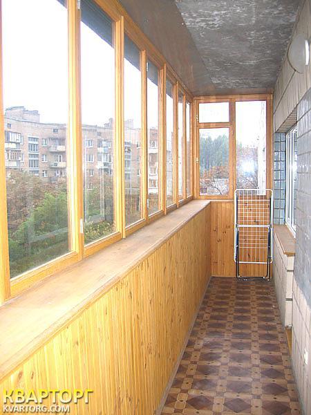 сдам 2-комнатную квартиру. Киев, ул.переулок Ивана Марьяненка 7. Цена: 500$  (ID 2085821) - Фото 8
