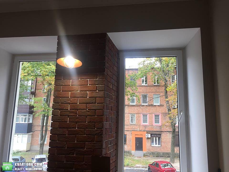 сдам 3-комнатную квартиру Харьков, ул.Данилевского 8 - Фото 2