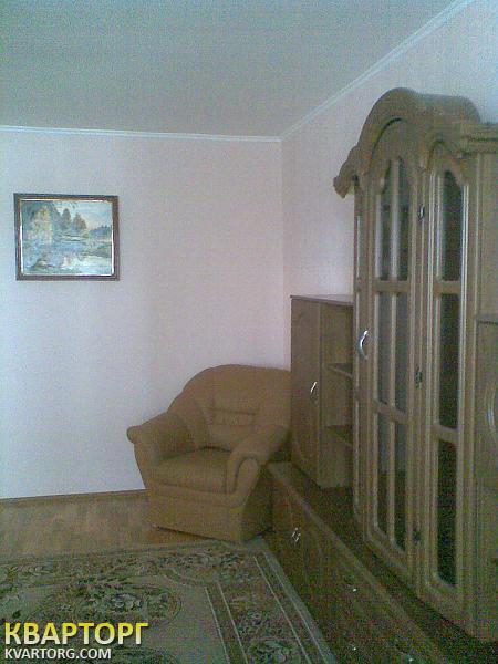 сдам 2-комнатную квартиру Киев, ул. Северная 2/58 - Фото 6