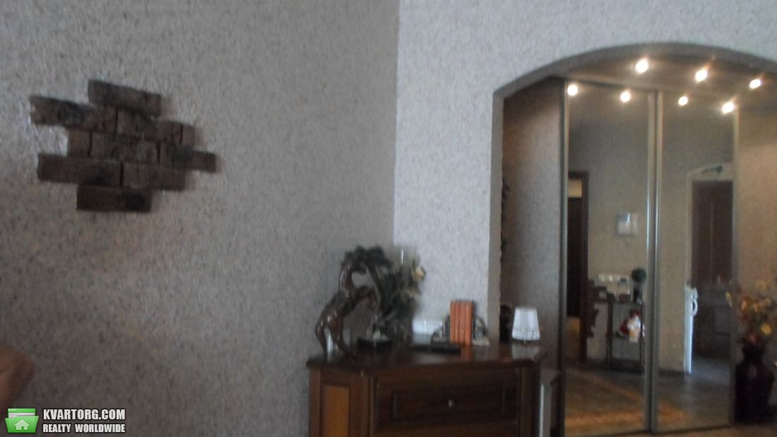 продам 4-комнатную квартиру. Киев, ул.Гмыри 11. Цена: 100000$  (ID 2274176) - Фото 8
