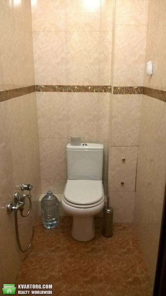 сдам 2-комнатную квартиру Одесса, ул.Александровский Проспект  28 - Фото 5