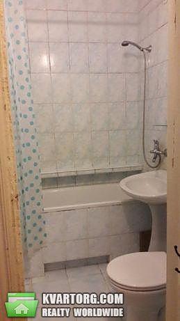 сдам 2-комнатную квартиру. Киев, ул. Щусева 33. Цена: 380$  (ID 2124029) - Фото 8