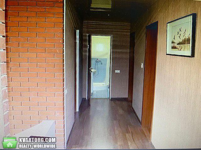 продам дом Хмельницкий, ул.Київська 46 - Фото 7