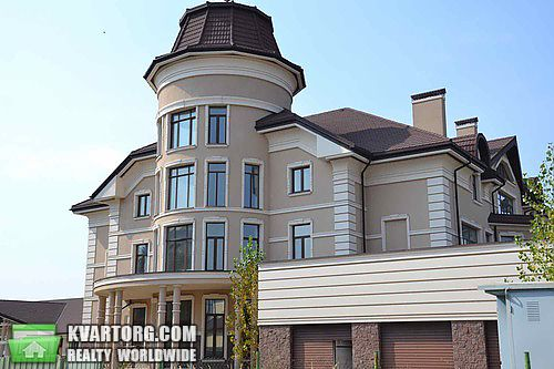 продам дом Обухов, ул.Башта - Фото 6