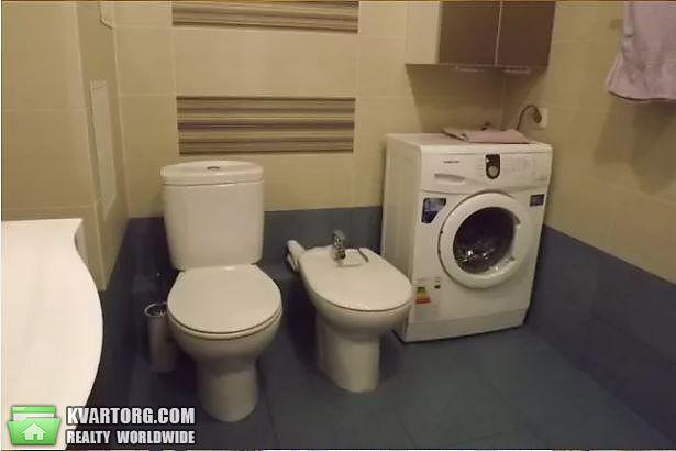 сдам 2-комнатную квартиру. Киев, ул. Чавдар 1. Цена: 610$  (ID 2171608) - Фото 4