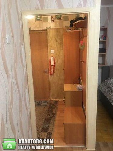продам 1-комнатную квартиру. Киев, ул. Оболонский пр 34б. Цена: 33900$  (ID 2112457) - Фото 5