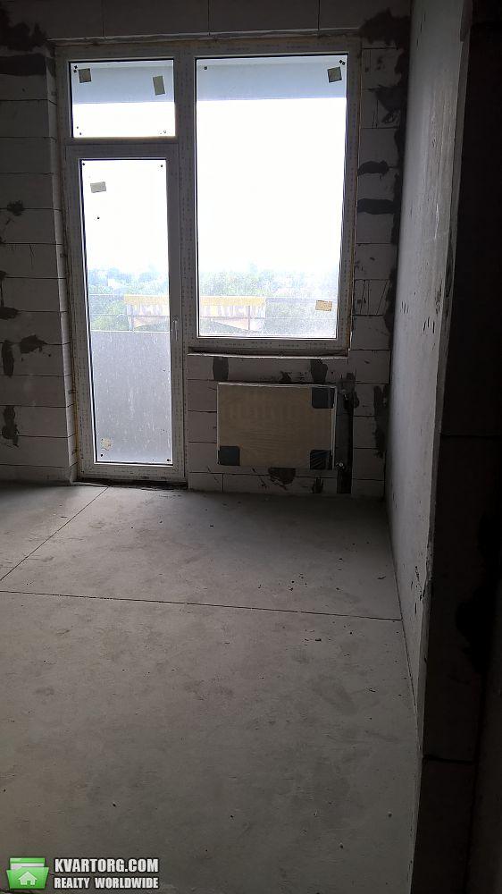 продам 1-комнатную квартиру Одесса, ул.Люстдорфская дорога  55 - Фото 7