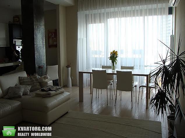 продам 3-комнатную квартиру Днепропетровск, ул.Ворошилова - Фото 7