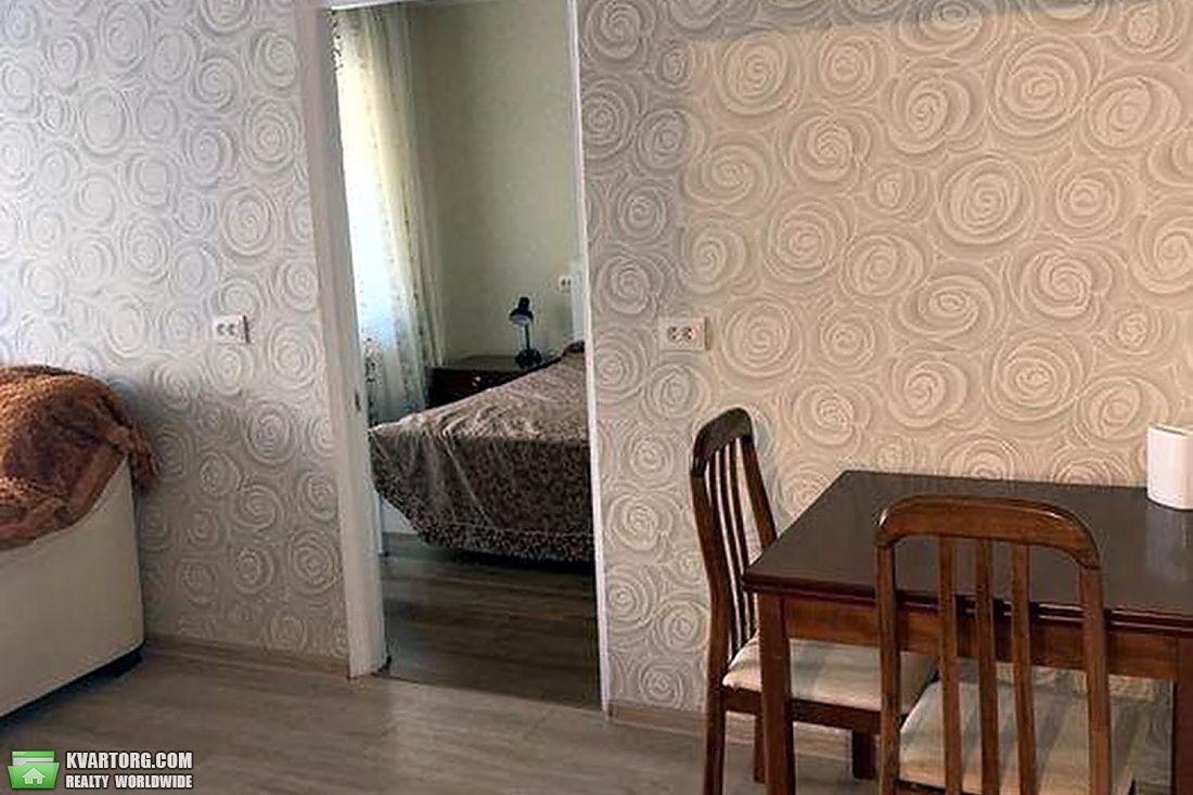 продам 3-комнатную квартиру Киев, ул. Малиновского 13а - Фото 8