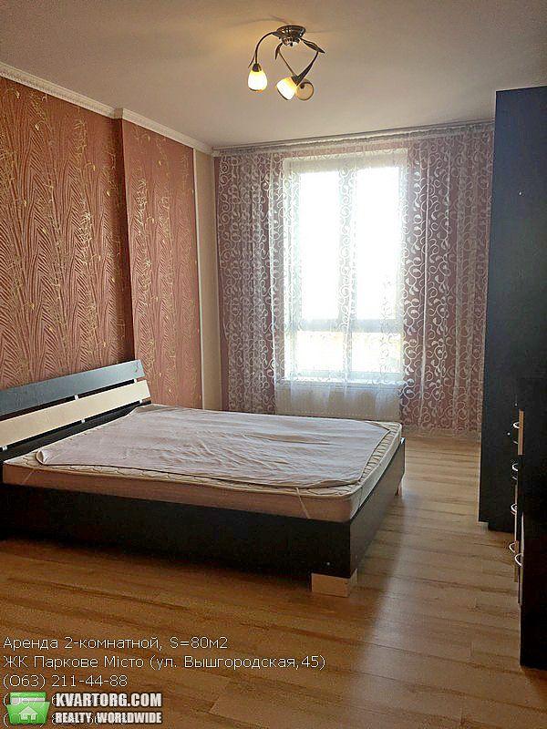 сдам 2-комнатную квартиру Киев, ул. Вышгородская 45 - Фото 5