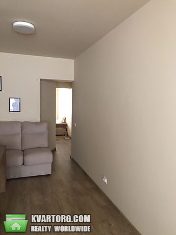 продам 3-комнатную квартиру Киев, ул. Лайоша Гавро 14 - Фото 3