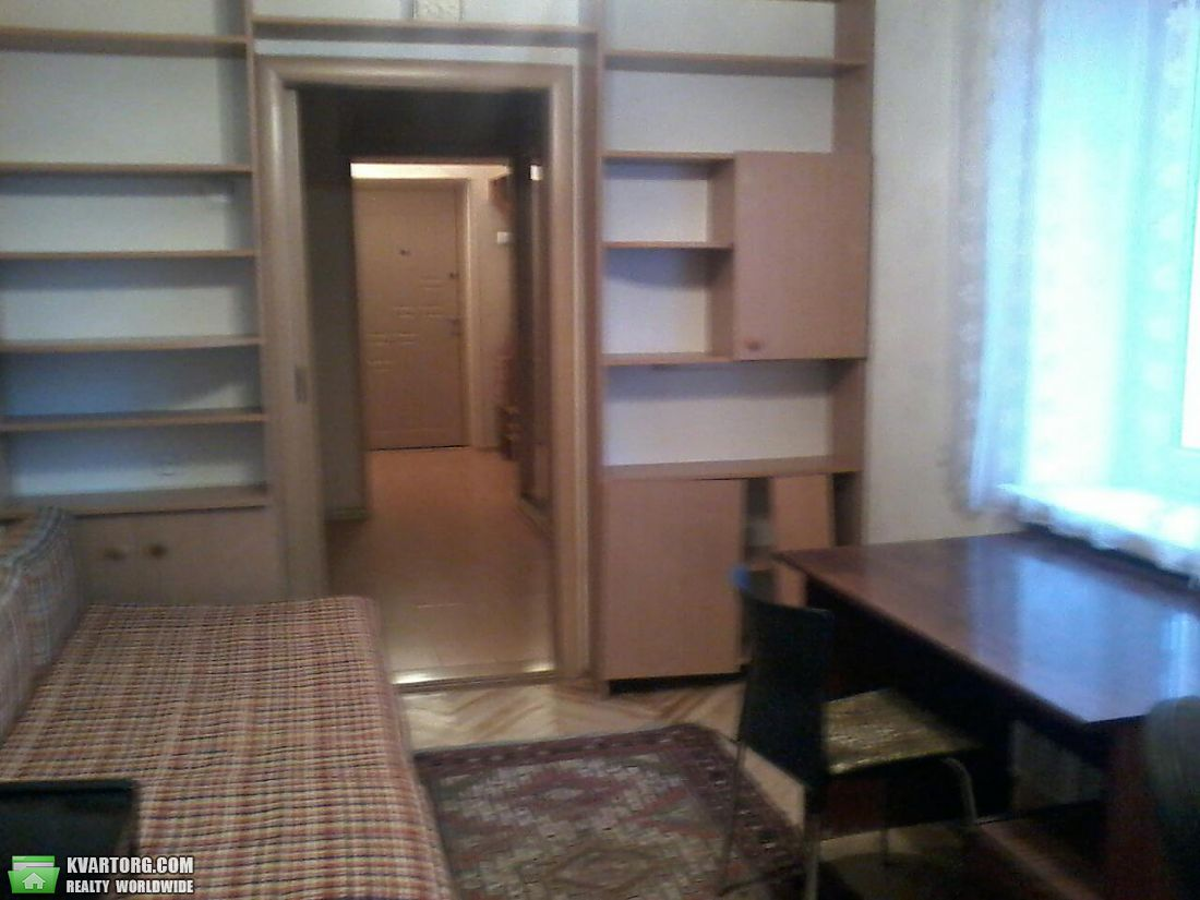сдам 2-комнатную квартиру. Киев, ул. Гоголевская 27. Цена: 431$  (ID 2171616) - Фото 5