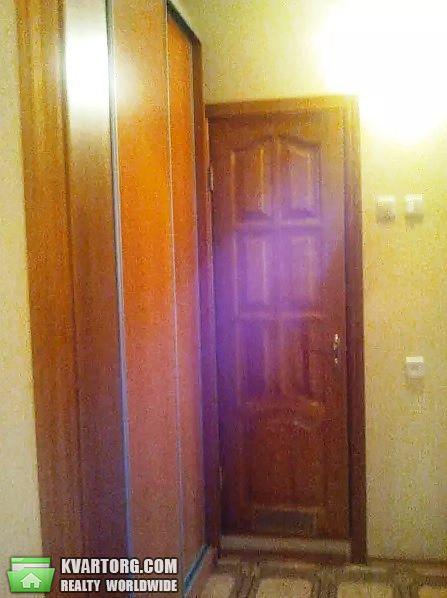 продам 2-комнатную квартиру. Киев, ул. Гришко 10. Цена: 55000$  (ID 2235286) - Фото 3