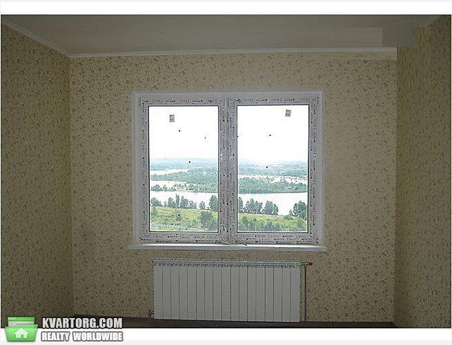 продам 1-комнатную квартиру. Киев, ул. Дубровица 11. Цена: 30900$  (ID 1794839) - Фото 1